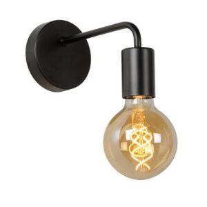 Lampa ścienna SCOTT - 45265/01/30