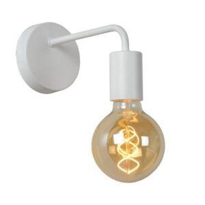 Lampa ścienna SCOTT - 45265/01/31