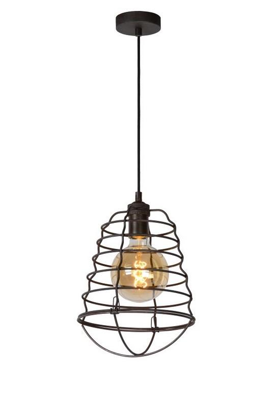 Lampa wisząca ZYCH - 45356/01/97