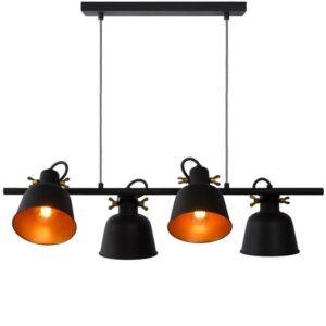 Lampa wisząca PIA - 45380/04/30