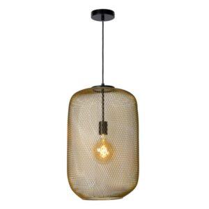 Lampa wisząca MESH - 45385/35/02