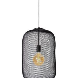 Lampa wisząca MESH - 45385/35/30