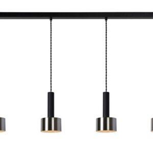 Lampa wisząca TEUN - 45471/04/30
