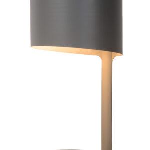 Lampa stołowa KNULLE - 45504/01/36