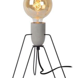 Lampa stołowa SEMIH - 45559/01/30