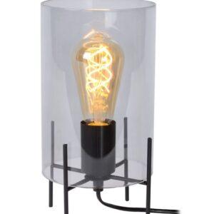 Lampa stołowa STEFFIE - 45566/01/65