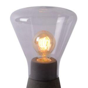 Lampa stołowa BARRY - 45568/01/65