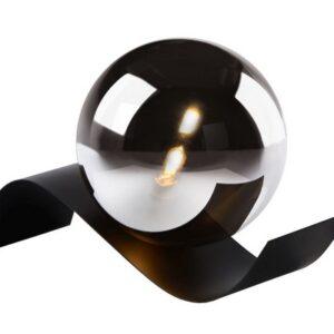 Lampa stołowa YONI - 45570/01/30