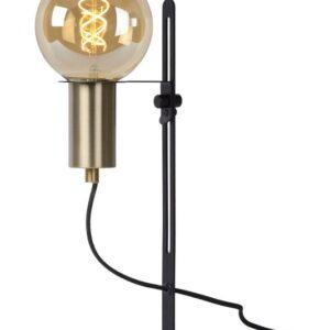Lampa stołowa MALCOLM - 45578/01/30