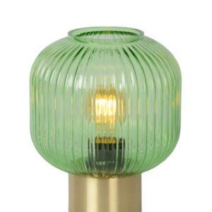 Lampka biurkowa MALOTO - 45586/20/33