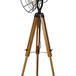 Lampa podłogowa JOSHUA - 45757/01/30