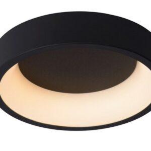 Lampa sufitowa TALOWE - 46100/20/30