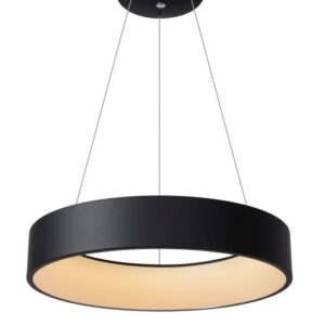 Lampa wisząca TALOWE LED - 46400/42/30