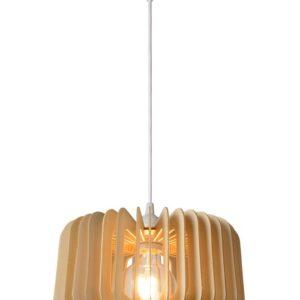Lampa wisząca ETTA - 46406/29/76