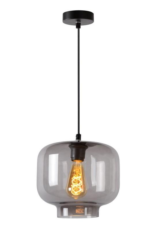 Lampa wisząca MEDINE - 46413/01/65