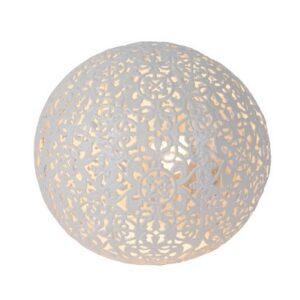 Lampa stołowa PAOLO - 46501/01/31