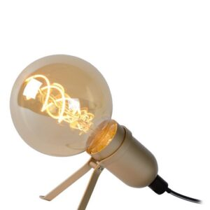 Lampa stołowa PUKKI - 46511/05/02