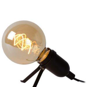 Lampa stołowa PUKKI - 46511/05/30