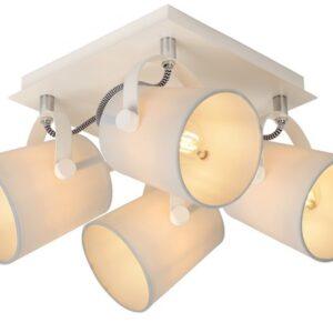 Lampa sufitowa EDO - 46903/14/31