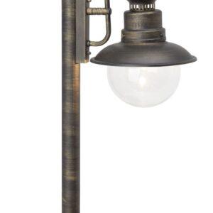 Lampa zewnętrzna ARTU - 46984/86