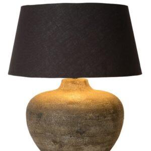 Lampa stołowa RAMSES - 47505/81/97