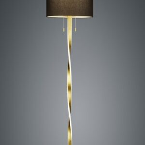 Lampa podłogowa NANDOR - 475310379