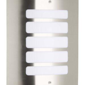 Lampa ścienna TODD - 47682/82