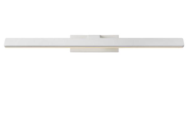 Lampa ścienna BETHAN - 48200/12/31