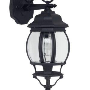 Lampa ścienna ISTRIA - 48682/06