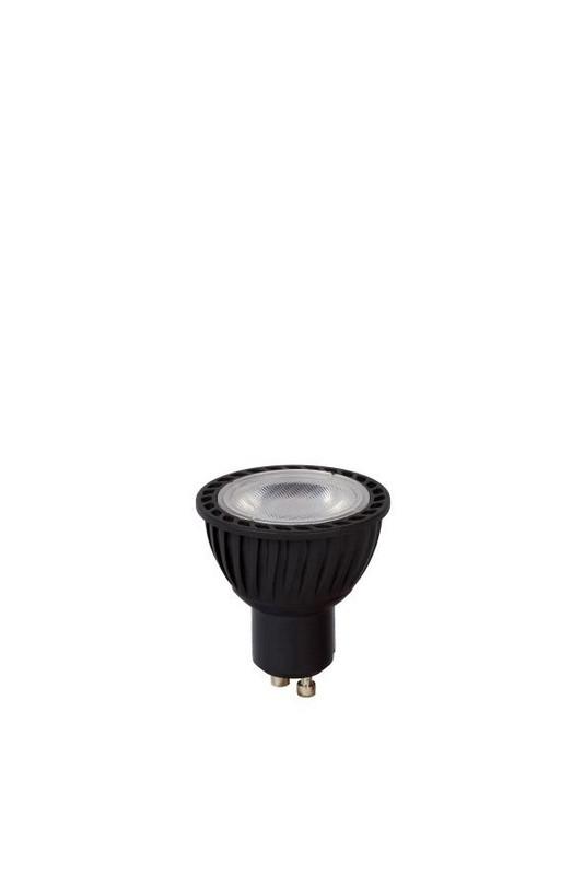 Żarówka Led Bulb GU10 1x5 W 320 Lm 3000 K - 49006/05/30
