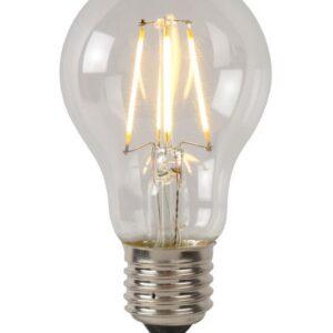 Żarówka Led Bulb E27 1x5 W 550 Lm 2700 K - 49020/05/60