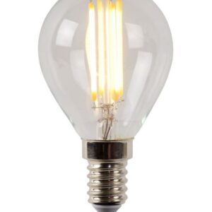 Żarówka Led Bulb E14 4 W 320 Lm 2700 K - 49022/04/60