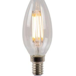 Żarówka Led Bulb E14 4 W 320 Lm 2700 K - 49023/04/60