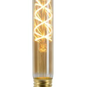 Żarówka Filament Led 5 W E27 2200 K - 49035/05/62