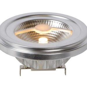 Żarówka Lamp G53 (AR111) 10 W 2700 K - 49040/10/31