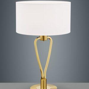 Lampa stołowa PARIS II - 500200108