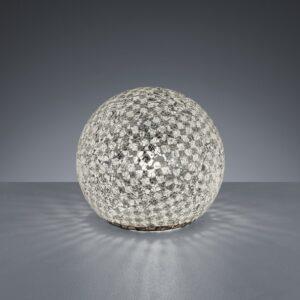 Lampa stołowa MOSAIQUE - 503000189
