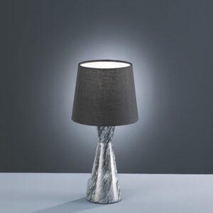 Lampa stołowa SAVANNAH - 503200102