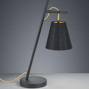 Lampa stołowa ANDREUS - 507500179