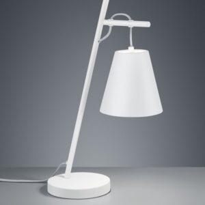 Lampa stołowa ANDREUS - 507500189