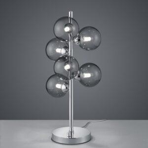 Lampa stołowa ALICIA - 507690606