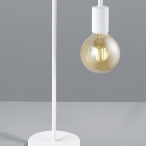 Lampa stołowa DIALLO - 508000131