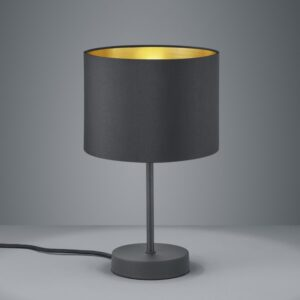 Lampa stołowa HOSTEL - 508200179