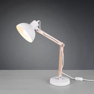 Lampka biurkowa KIMI - 508300131