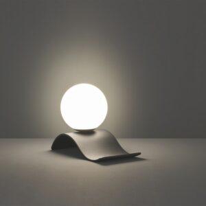 Lampa stołowa LARA - 508400132
