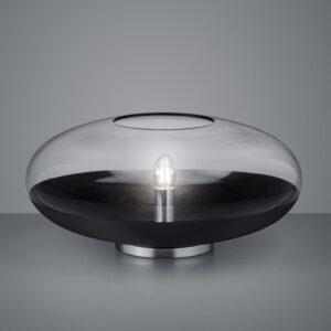 Lampa stołowa PORTO - 508800132