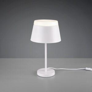 Lampa stołowa BARONESS - 508900231
