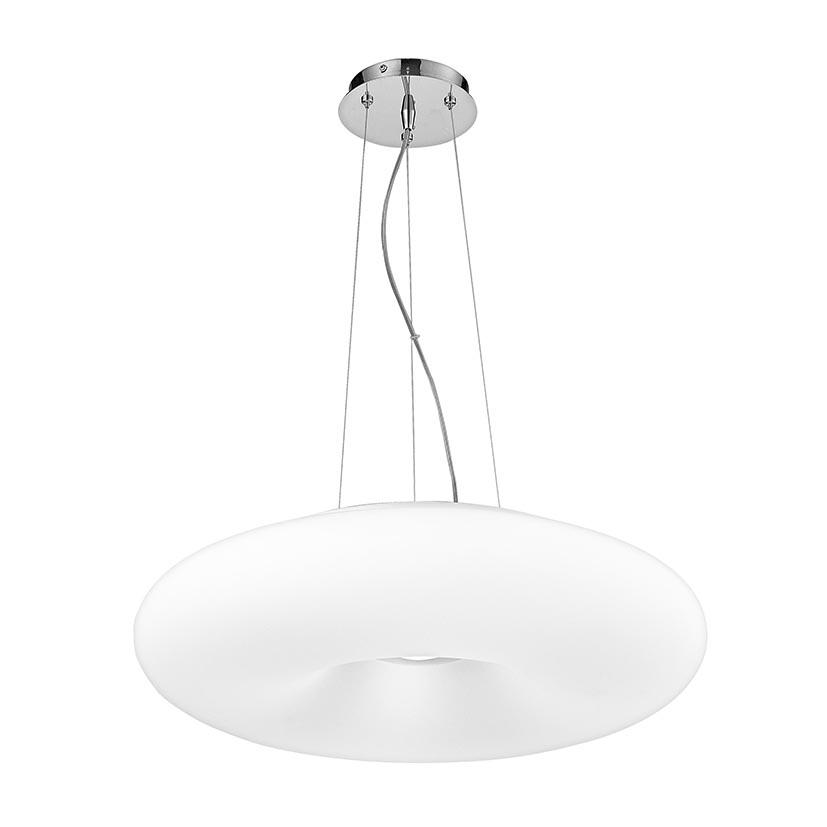 Lampa wisząca BIANCO - 51011401
