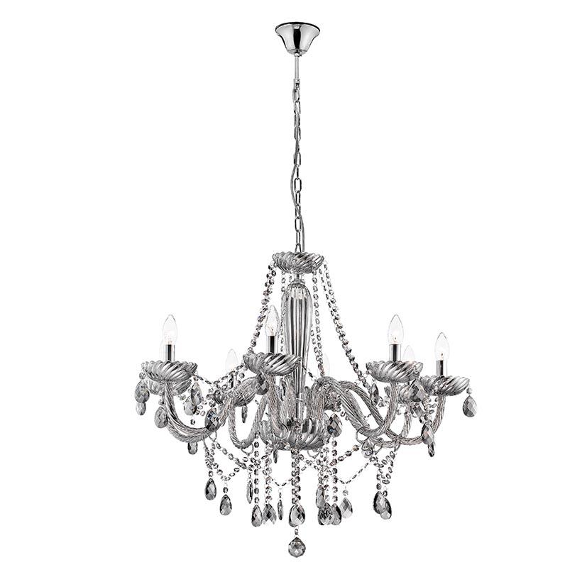 Lampa wisząca NORIS - 51231408