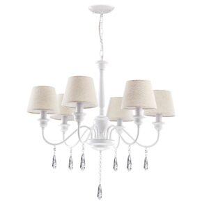 Lampa wisząca ELEGANT - 5157202